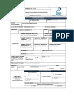 P_formato Registro Proveedores (Autoguardado)