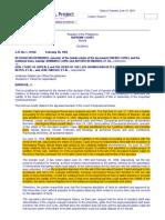 14. Bernardo v. Court of Appeals.pdf