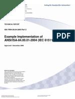 ANSI_ISA_84.00.01_2004_IEC_61511_MOD