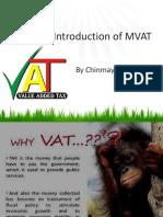 VAT.pdf