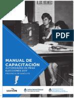 manual_autoridadesdemesa.pdf