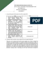 Assignment 1 EIA