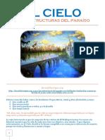 El Cielo y las estructuras del Paraíso