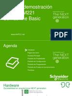 infoPLC_net_Taller_de_demostracion_Modicon_M221.pdf