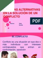 tcnicasalternativasenlasolucindeunconflicto-161122134347.pdf