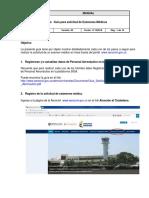 Guía_solicitud_examenes Aerocivil