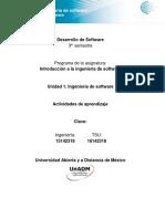 U1_Actividades_de_aprendizaje_diis_2019_1 (6).docx