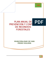 PLAN INCENDIOS FORESTALES 2020.doc