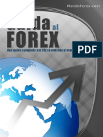 Guida Al Forex