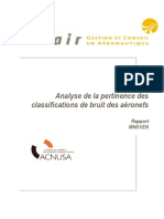 436_etudeclassificationsdebruitfinal.pdf