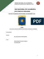 Abas Infore(t.escalonado1)