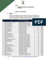 3ra Convocatoria Cas - 2018 - Modificado Final-2 - Copia