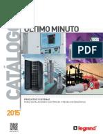 CATALOGO 2015.pdf