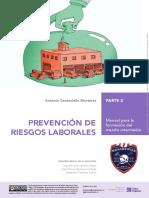 M7 Mandos v4 02 PrevencionRiesgosLaborales