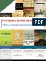 21 Predicar a Cristo desde toda la Escritura Edmund P. Clowney.pdf