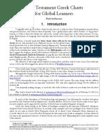 GreekCharts.pdf