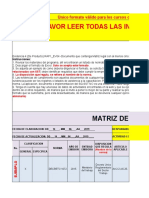 Matriz Legal Junio2019