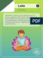 10 cartas Yoga para Ninos (atras) - YogaKiddy .pdf