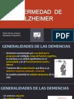 alzheimer-171102015305