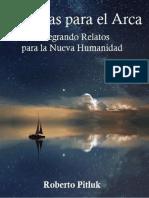 Semillas Para El Arca. eBook