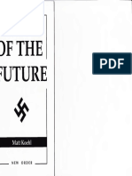 Matt Koehl_Faith of the Future.pdf
