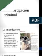 5-la-investigacin-criminal.pptx