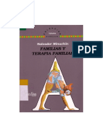 Familias-y-Terapia-Familiar munich.pdf