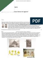 ¿Quiénes Fueron Los Misteriosos Shemsu Hor Egipcios_ « Oldcivilizations's Blog