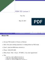 RSM 332 Lec1 (1)