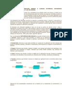apuntes resistencia de materiales (2).pdf