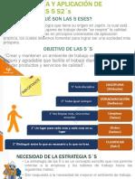 5S-CLASIFICACIÓN.pdf