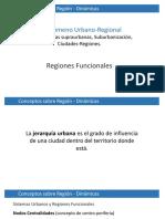Sistema Cuidades Colombia