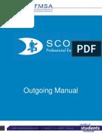 SCOPE Outgoing Manual 2014.pdf