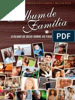 Albm de Famlia Guia Participante