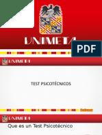 test psicotecnicos.pptx