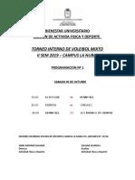 1570223369995_PROGRAMACION Nº 1
