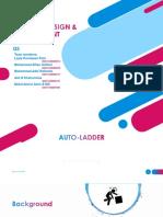 Ppp 1 q3 Mit Auto Ladder