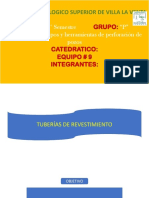 EXPOSICION-TUBERIAS-DE-REVESTIMIENTO.pptx