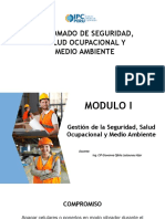 Modulo i Supervisor Ssoma Ing Lostaunau Moquegua