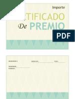 Ejemplo Certificado.docx