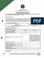20170302184657.pdf