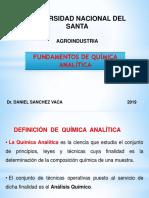 FUNDAMENTOS1-ANALIT-2019.pptx