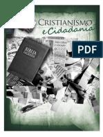 Cristianismo e cidadania