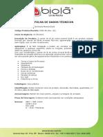 Biolã fdt-painel-psri-48