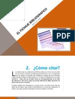 Técnicas de estudio y Fichaje APA 2015.pdf