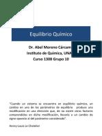 CLASE-EQUILIBRIO-QUIMICO_27262.pdf