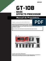 GT-10B_PT.pdf