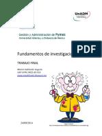 FIN_TRABAJO FINAL_MAGS.pdf