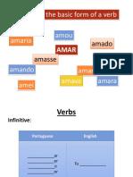 Verb To Be 1.pdf