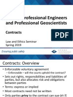 3.3 Law - Contracts Spring 2019.pdf